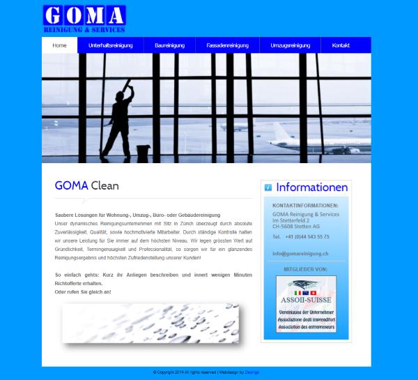 Goma-Reinigung.png